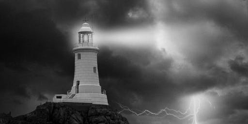 Peninsula Lighthouse  - Trivia Night