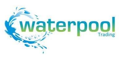 Waterpool Water Summit