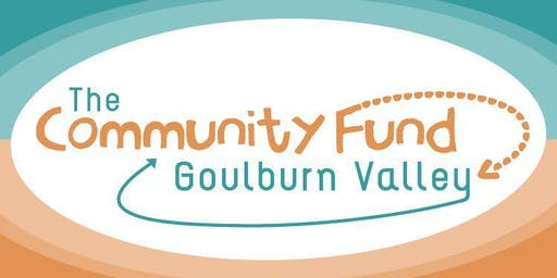 Farewell to The Community Fund