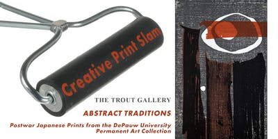 Creative Print Slam