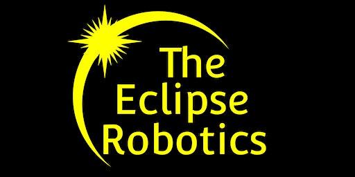Eclipse Robotics Donation Page