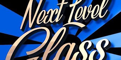 Jfell Meet n Greet by NextLevelGlass tickets