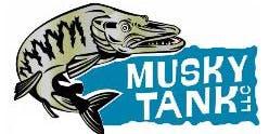 We're back! Musky Tank Mixer Season 4 November Mixer: Start-up to Success!