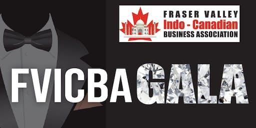 2019 FVICBA Gala