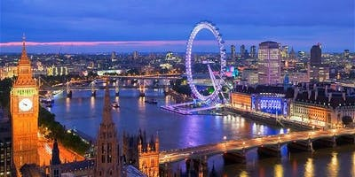 The Modern Day Assistant as a Strategic Business Partner, London