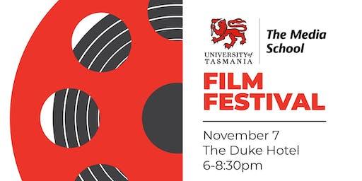 Media School Film Festival