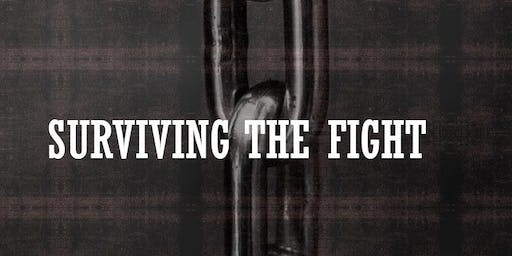 Surviving the Fight
