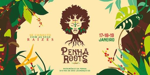 Penha Roots