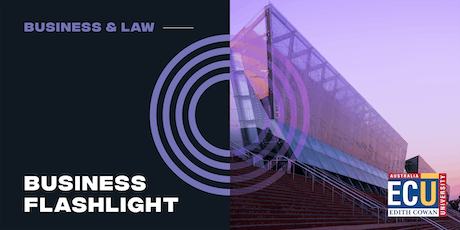IS THERE A RIGHT TO TRUST? Lessons learned from the Banking Royal Commission, and some big ideas about how to make business work for the community, not the other way round tickets
