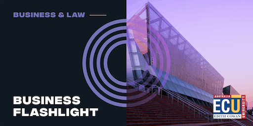 IS THERE A RIGHT TO TRUST? Lessons learned from the Banking Royal Commission, and some big ideas about how to make business work for the community, not the other way round