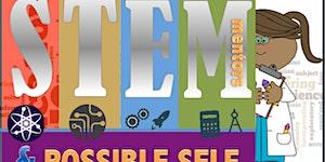 STEM Possible Self