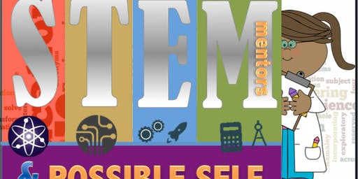 STEM Possible Self