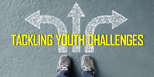 Tackling Youth Challenges