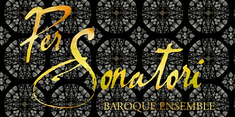 Christmas Goes Baroque tickets