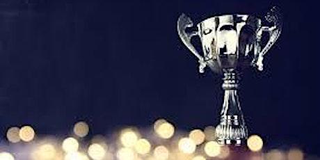 Asia Futurist Leadership Award Gala tickets