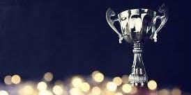 Asia Futurist Leadership Award Gala