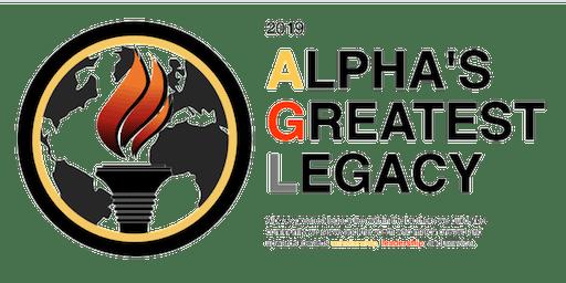 AGL Scholars: AGL University