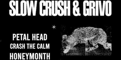 Slow Crush