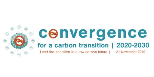 Convergence for a Carbon Transition | 2020-2030