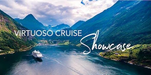 Virtuoso Cruise Showcase | Yee & Turner