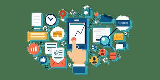 Comment utiliser les médias sociaux pour attirer des clients
