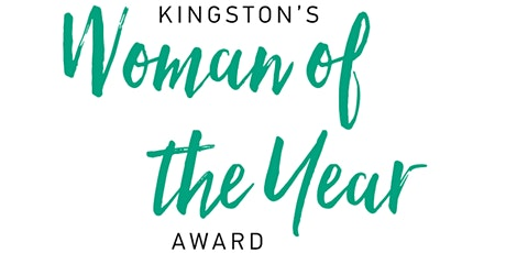 Kingston's International Women's Day tickets