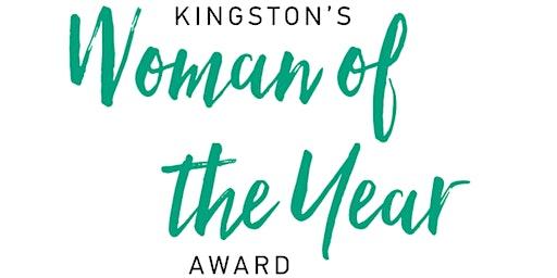 Kingston's International Women's Day