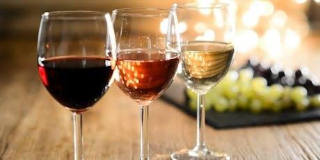 End of Month Drinks at Regus Osborne Park tickets