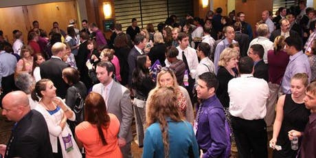 Home Based Business Network Event tickets