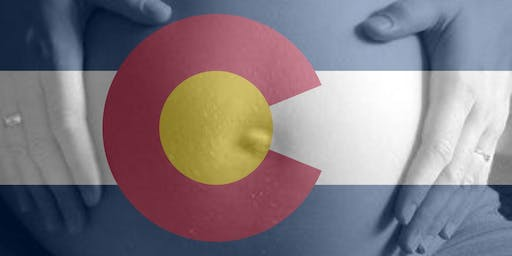Colorado Affiliate of ACNM December meeting