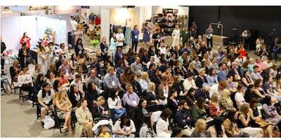 Sydney Retail Festival 2020