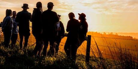 Bass Coast Landcare Network AGM tickets