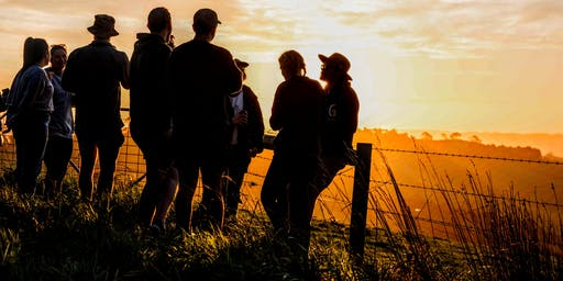 Bass Coast Landcare Network AGM