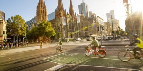 The Australian paradox: resilient cities in a rich but simple economy? tickets