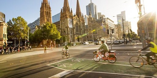 The Australian paradox: resilient cities in a rich but simple economy?