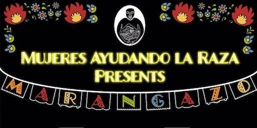 MARangazo 2019