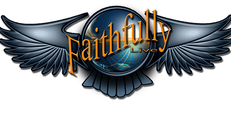 Faithfully Live tickets