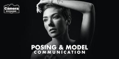 Posing and Model Communication