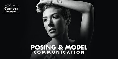 Posing and Model Communication