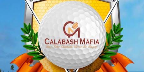Calabash Mafia Classics tickets