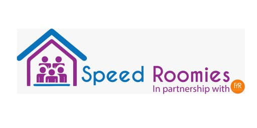 Speed Roomies: Hong Kong's First Roomate Meeting Event
