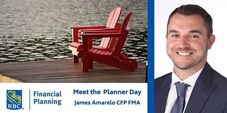 Meet the Financial Planner Day tickets