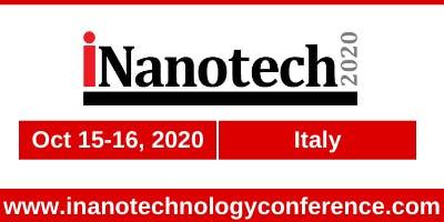 iNanotech2020