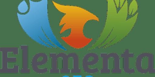 Opening Elementa