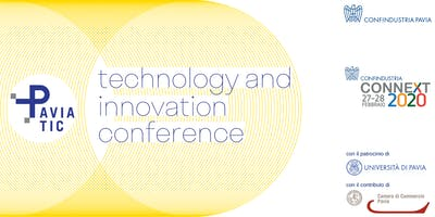 TIC | Technology and Innovation Conference