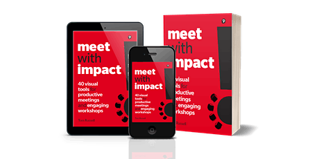 The Meet with Impact Workshop tickets