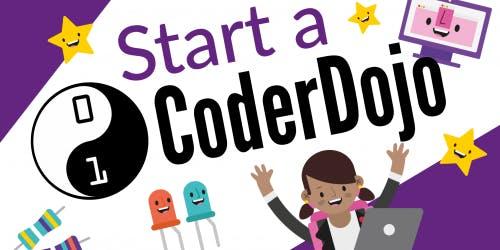 Il Coding è per tutti!