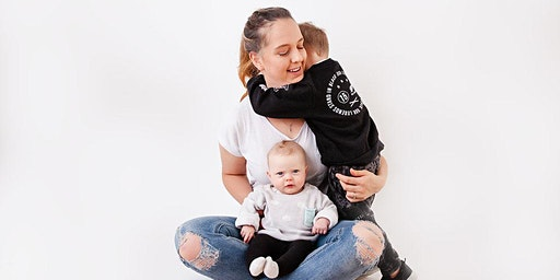 Infant First - Infant/Primary School - Wellington Free Ambulance