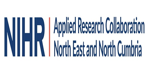 ARC NENC Health Inequalities  and Marginalised Communities Launch Event