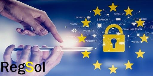Data Protection Full Day